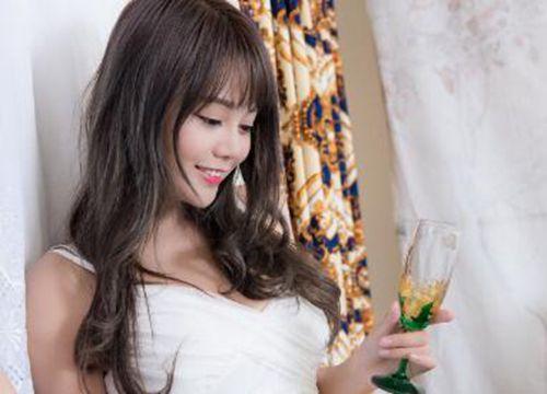 适合25岁女生的微信网名_WWW.QQYA.COM