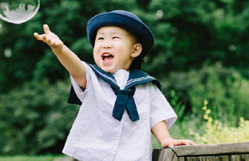 12月6日出生男宝宝起什么名字好_WWW.QQYA.COM