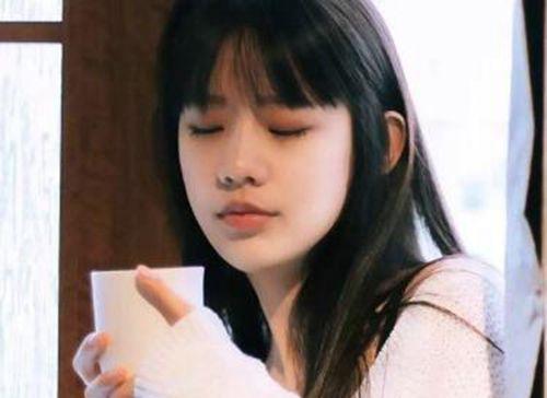 20岁的女生微信网名大全_WWW.QQYA.COM