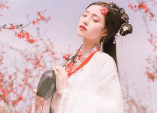 30岁的女生微信网名大全_WWW.QQYA.COM