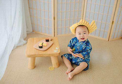 12月4日出生男宝宝起什么名字好_WWW.QQYA.COM