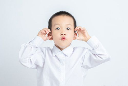 好听男孩名字大全2021最新_WWW.QQYA.COM
