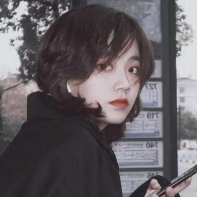 干净优质神仙女头_WWW.QQYA.COM