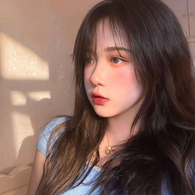 女生头像ins高级质感优质女头像_WWW.QQYA.COM