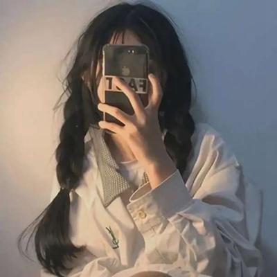 仙气十足的女生头像图片_WWW.QQYA.COM