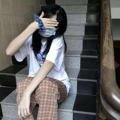 让男生一眼就心动的可爱头像_WWW.QQYA.COM