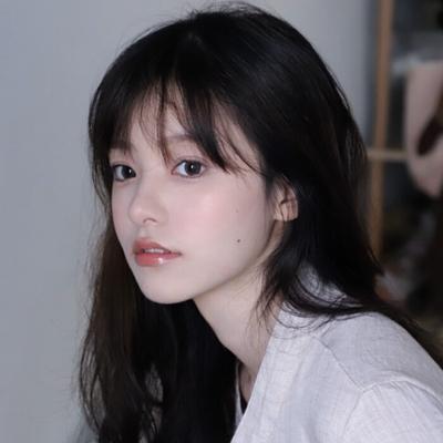 仙气飘飘女生头像御姐_WWW.QQYA.COM