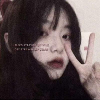 撩人很厉害的仙气女生头像_WWW.QQYA.COM