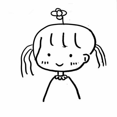 超可爱cp头像情侣动漫_WWW.QQYA.COM