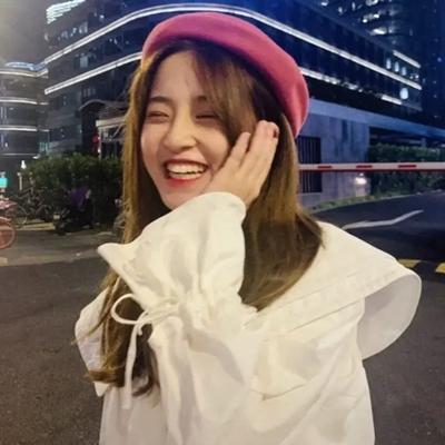 高质量高清漂亮优质女生头像_WWW.QQYA.COM