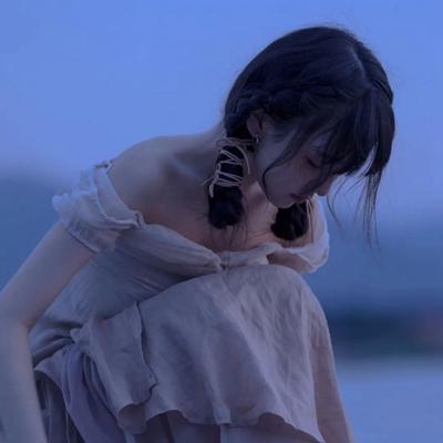 一看就舒心的图片头像_WWW.QQYA.COM