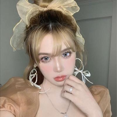 闺蜜头像一个高冷一个可爱_WWW.QQYA.COM