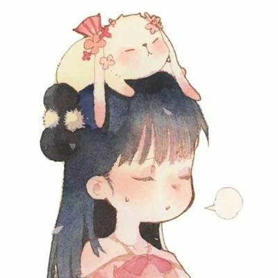 和平精英情侣头像可爱_WWW.QQYA.COM