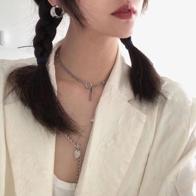 部位女头像高冷霸气_WWW.QQYA.COM