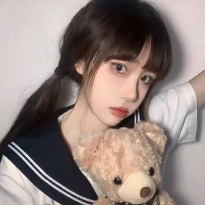 温柔御姐头像_WWW.QQYA.COM