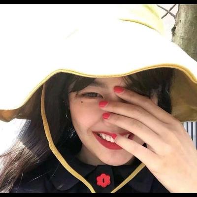 适合性格内向的女生头像图片_WWW.QQYA.COM