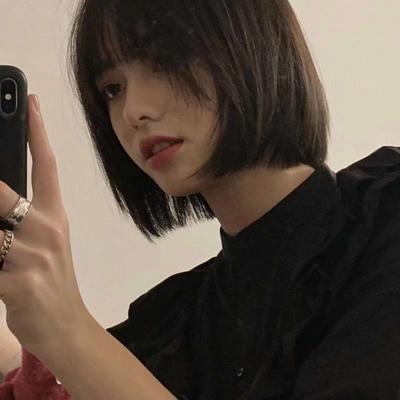 拽姐头像真人性感_WWW.QQYA.COM