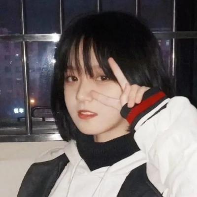 网恋女生头像真实_WWW.QQYA.COM