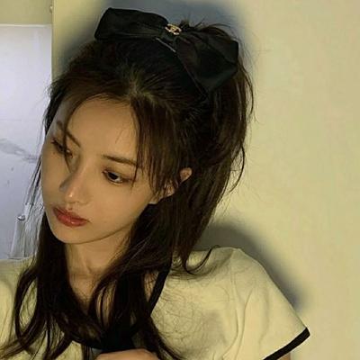 日系风格头像女生_WWW.QQYA.COM