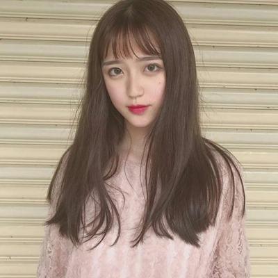 适合夏天的头像女清凉_WWW.QQYA.COM