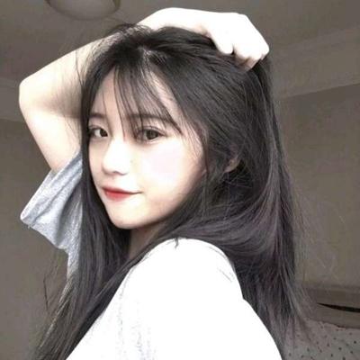 拽一点的头像女生头像_WWW.QQYA.COM