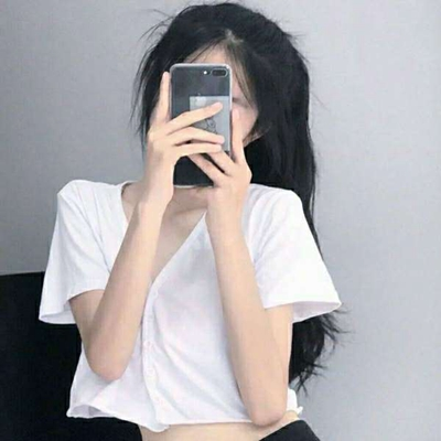 网照片女生头像清新_WWW.QQYA.COM
