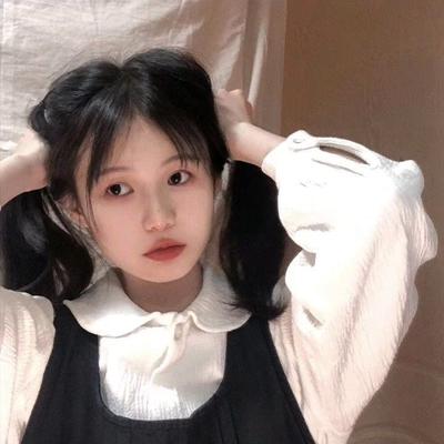优质女头ins阳光女孩_WWW.QQYA.COM