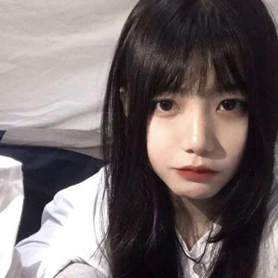 超清女生头像小清新_WWW.QQYA.COM