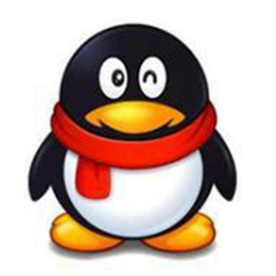 qq企鹅头像图片大全_WWW.QQYA.COM