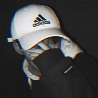 男生撩妹适合用的头像图片_WWW.QQYA.COM