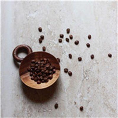 咖啡图片唯美图片头像_WWW.QQYA.COM