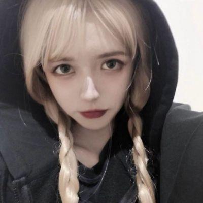 二人闺蜜头像霸气超拽_WWW.QQYA.COM