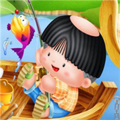 西瓜太郎头像图片大全_WWW.QQYA.COM