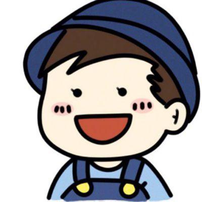 笑的抽搐的情头_WWW.QQYA.COM