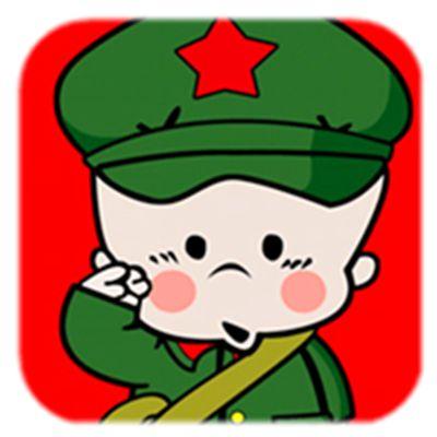 小破孩头像图片大全_WWW.QQYA.COM