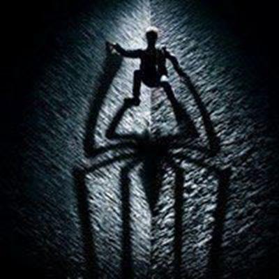 蜘蛛侠头像图片大全_WWW.QQYA.COM