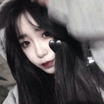 16岁女生头像_WWW.QQYA.COM