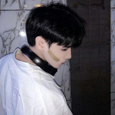 帅哥网图照片头像_WWW.QQYA.COM