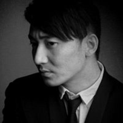 成熟男人头像图片大全_WWW.QQYA.COM