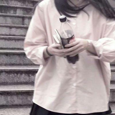 网图女霸气高冷_WWW.QQYA.COM