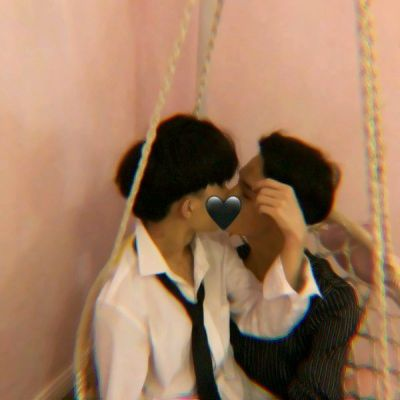 同性恋头像_WWW.QQYA.COM