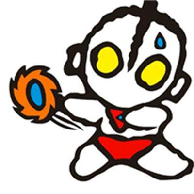 咸蛋超人头像图片大全_WWW.QQYA.COM