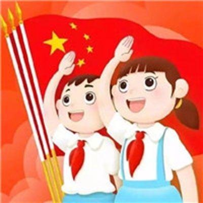 中国国旗图片微信头像_WWW.QQYA.COM