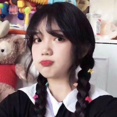 网图小姐姐高清头像_WWW.QQYA.COM