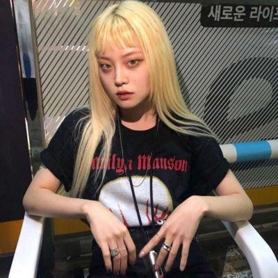 微信头像女生超拽霸气女王范_WWW.QQYA.COM