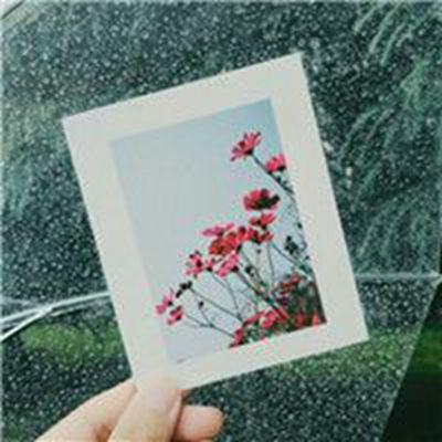 可以做头像的图片_WWW.QQYA.COM