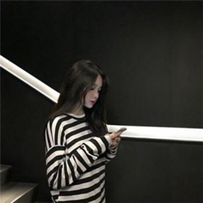 闺蜜头像一男一女高清_WWW.QQYA.COM