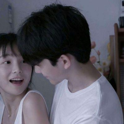 微信情侣头像成熟简约_WWW.QQYA.COM