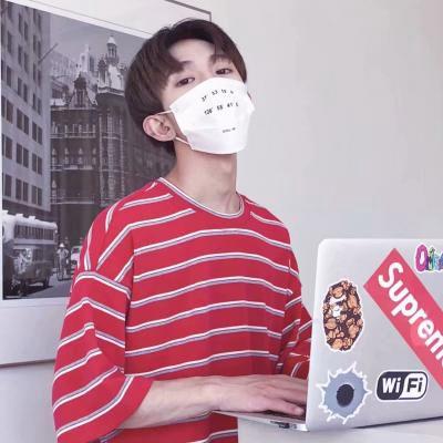 高清霸气的男生头像帅气冷酷图片_WWW.QQYA.COM