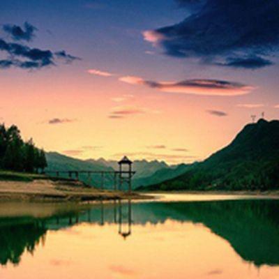 漂亮图片头像_WWW.QQYA.COM